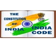 India Code